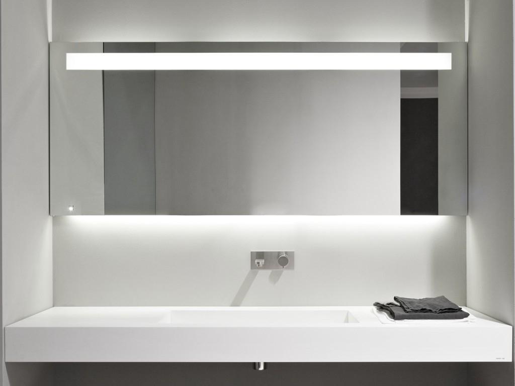 Armoire De toilette Miroir Castorama Beau Image About Artist Page 19 41 Passionnant Armoire Miroir Salle De Bain