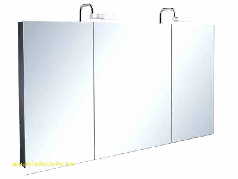 Armoire De toilette Miroir Castorama Beau Image Résultat Supérieur 50 Beau Armoire Salle De Bain Miroir Pic 2018