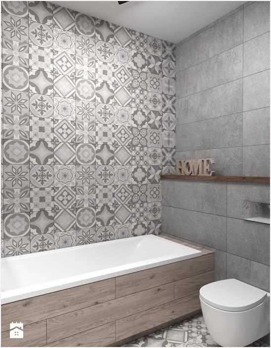 Armoire De toilette Miroir Castorama Beau Photographie Salle De Bain Deco Bonne Qualité Armoire De toilette Chez