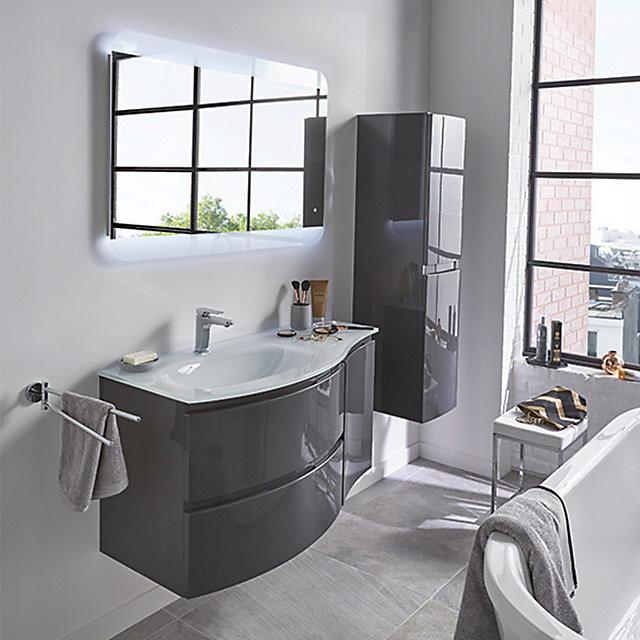 Armoire De toilette Miroir Castorama Beau Photos Castorama Miroir Salle De Bain Bel Salle De Bains Et Wc – the Day