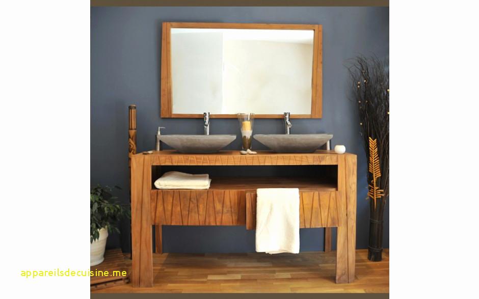 Armoire De toilette Miroir Castorama Beau Photos Résultat Supérieur Armoire Salle De Bain Miroir élégant Meuble Salle