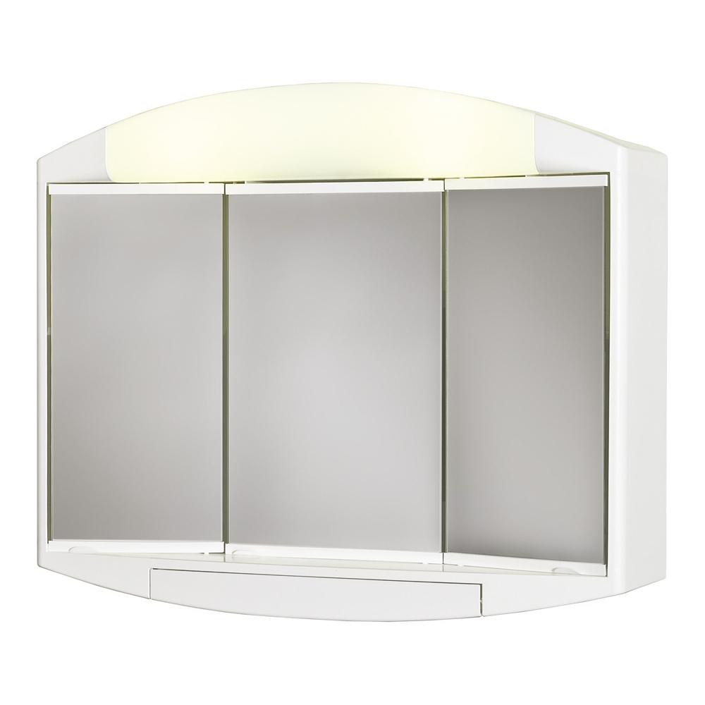 Armoire De toilette Miroir Castorama Élégant Collection Armoire De toilette Miroir Miroir Stave Ikea Auli Portes Pices