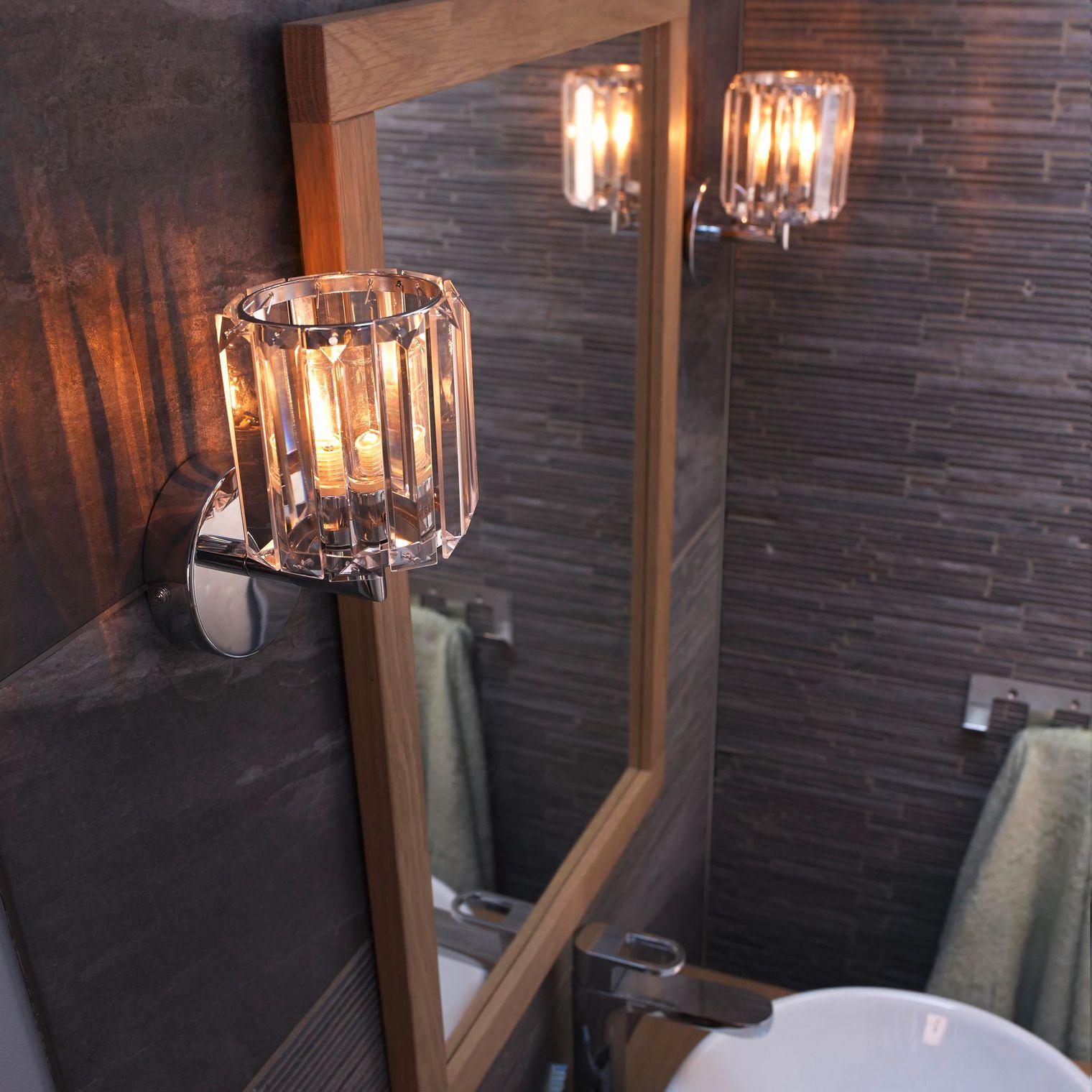 Armoire De toilette Miroir Castorama Frais Photographie Applique Salle De Bain Castorama Nouveau Applique Salle De Bain