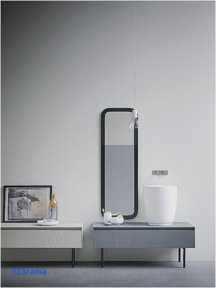Armoire De toilette Miroir Castorama Frais Photos Salle De Bain Deco Bonne Qualité Armoire De toilette Chez