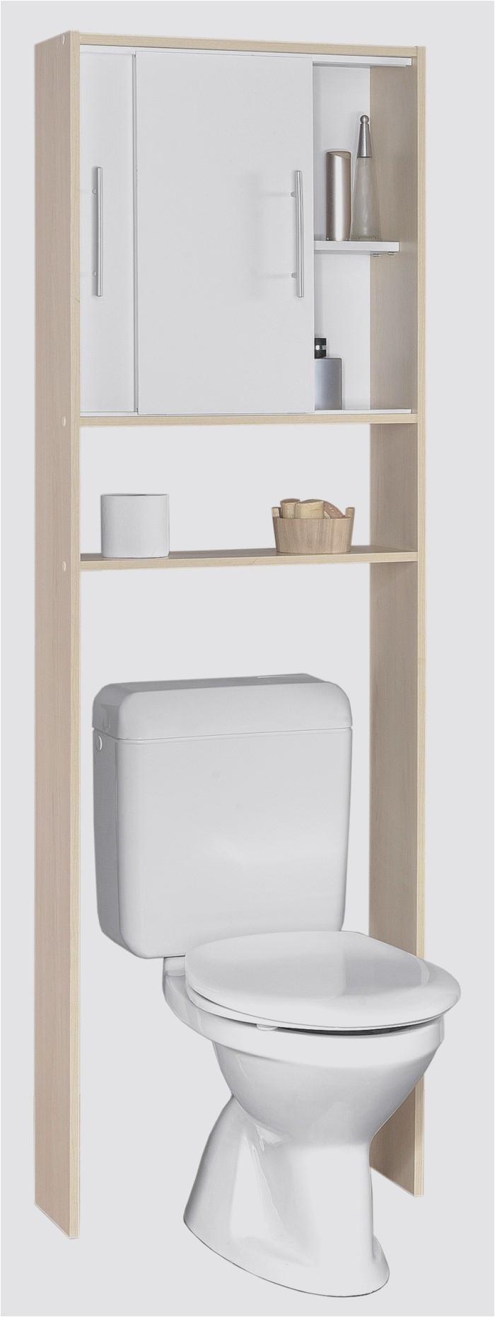 Armoire De toilette Miroir Castorama Impressionnant Galerie Admiré Armoire De toilette Castorama