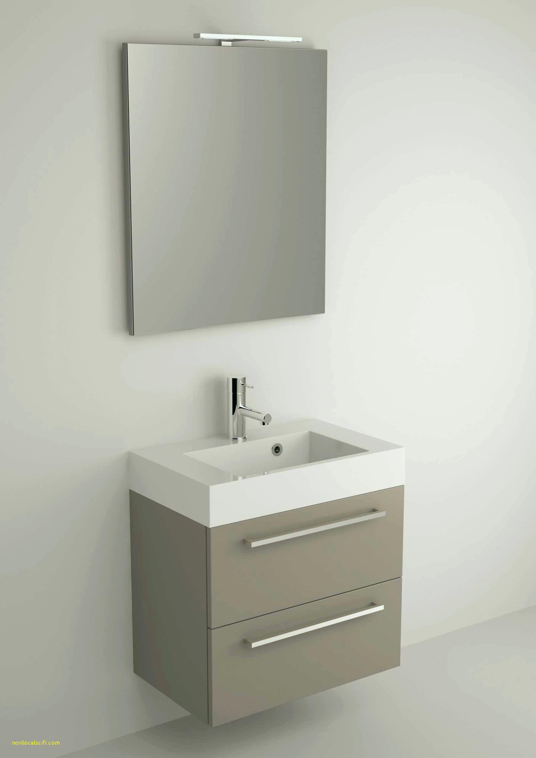 Armoire De toilette Miroir Castorama Impressionnant Galerie Résultat Supérieur 91 Merveilleux Miroir Salle De Bain Armoire Image