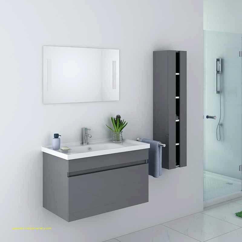 Armoire De toilette Miroir Castorama Impressionnant Photographie 20 Incroyable Salle De Bain Castorama Galerie Chemin Maison