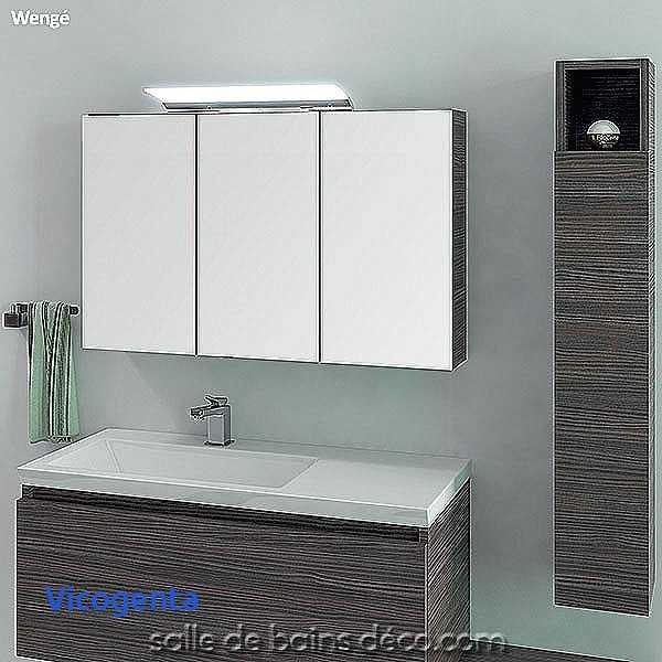 Armoire De toilette Miroir Castorama Inspirant Galerie 50 élégant Miroir Armoire Salle De Bain Littlesundaysblog