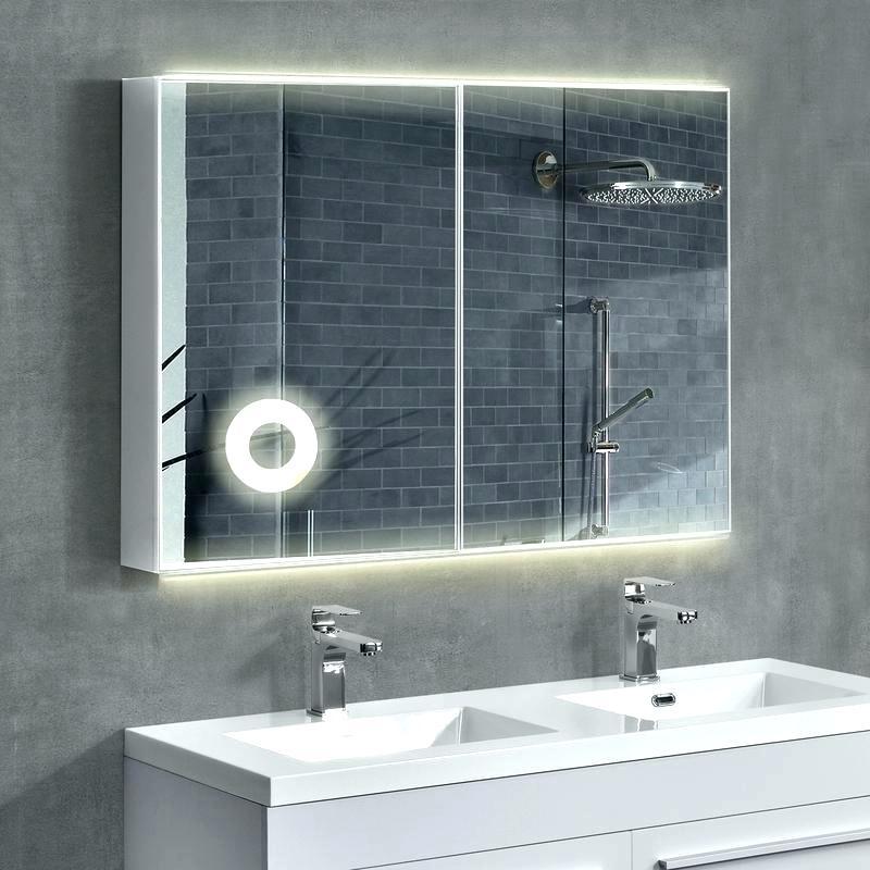 Armoire De toilette Miroir Castorama Inspirant Images Nouveau Castorama Reims Meuble Salle De Bain Pour Idee De Salle De