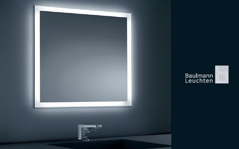 Armoire De toilette Miroir Castorama Inspirant Photographie Miroir Castorama Salle De Bain Beau Miroir Lumineux Salle De Bain