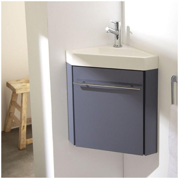 Armoire De toilette Miroir Castorama Luxe Image 27 Inspirant Meuble Wc Castorama Anciendemutu