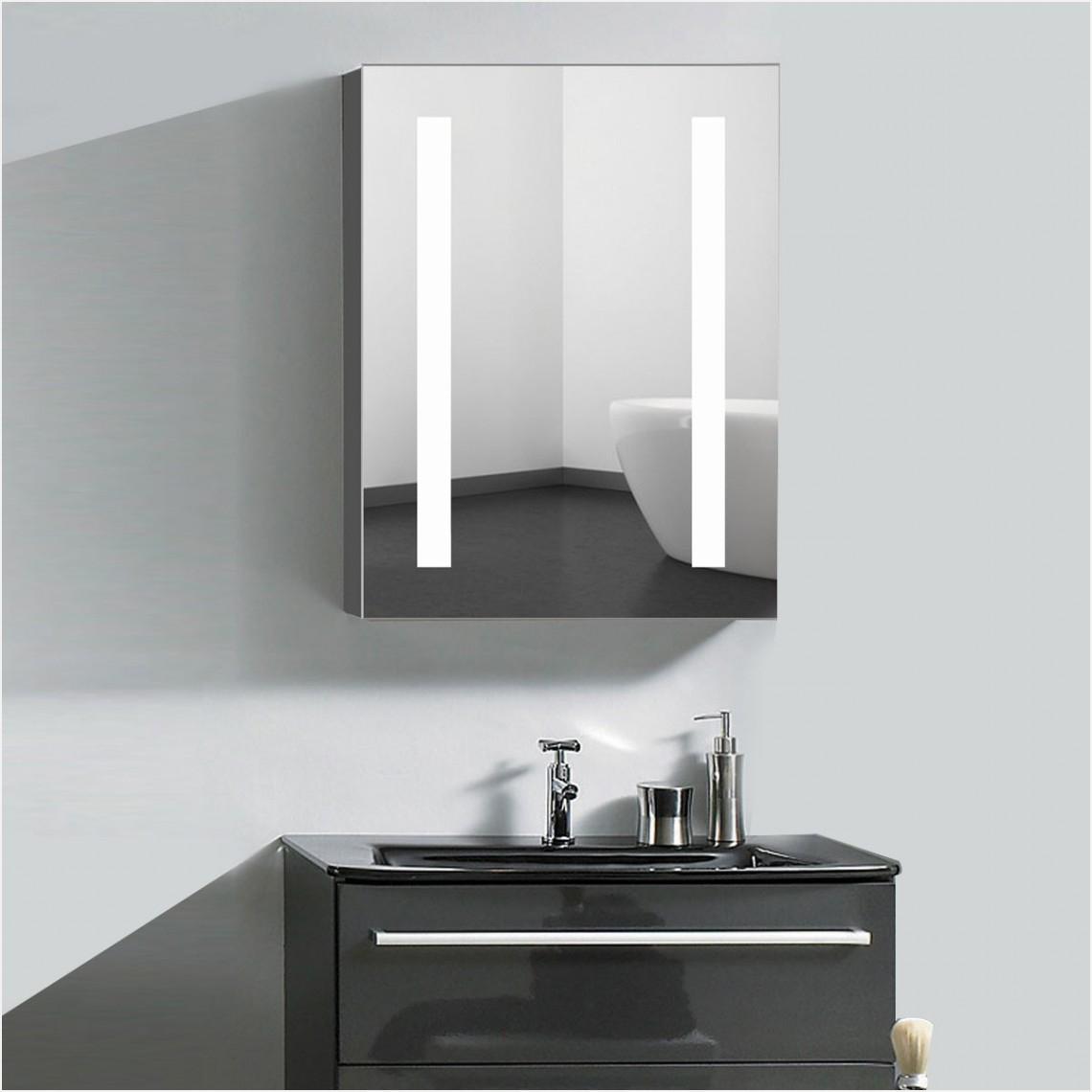 Armoire De toilette Miroir Castorama Luxe Photos Armoire Miroir Salle De Bain Luxe 24 X 32 X 5 2 Po Armoire Miroir