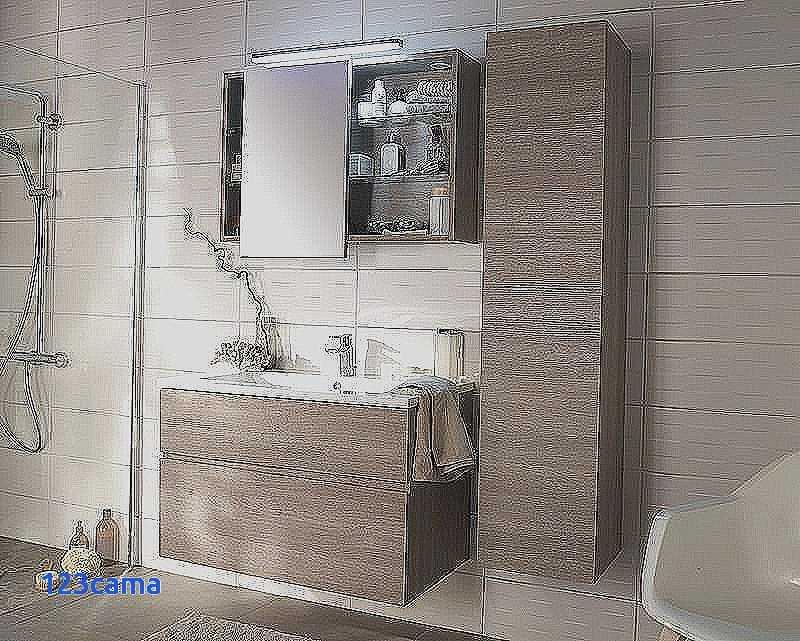 Armoire De toilette Miroir Castorama Luxe Photos Nouveau Lavabo Salle De Bain Castorama Pour Salle De Bain Déco