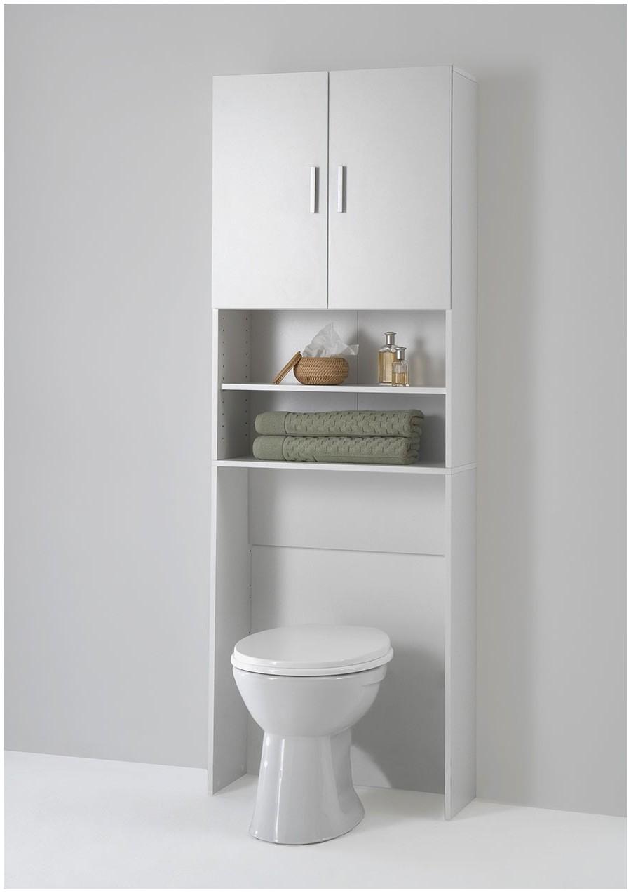 Armoire De toilette Miroir Castorama Meilleur De Collection 27 Inspirant Meuble Wc Castorama Anciendemutu