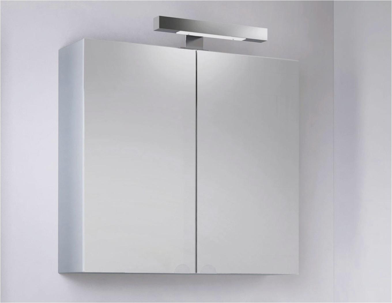 Armoire De toilette Miroir Castorama Meilleur De Image Armoire De toilette Avec Miroir