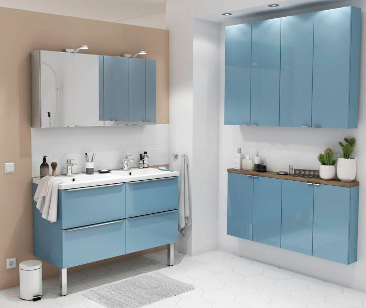 Armoire De toilette Miroir Castorama Nouveau Collection Choisir L éclairage Pour La Salle De Bains