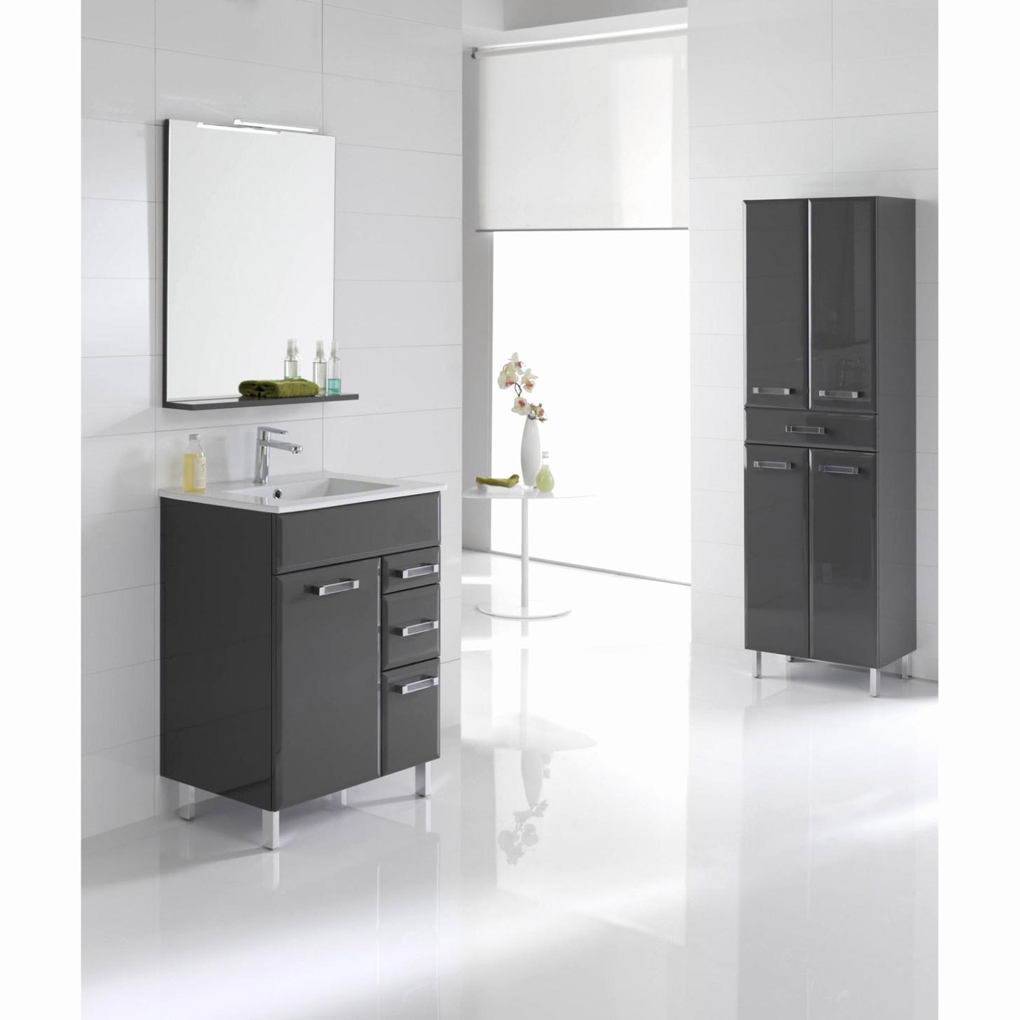 Armoire De toilette Miroir Castorama Nouveau Galerie 30 Inspirant De Meuble Salle De Bain Faible Profondeur