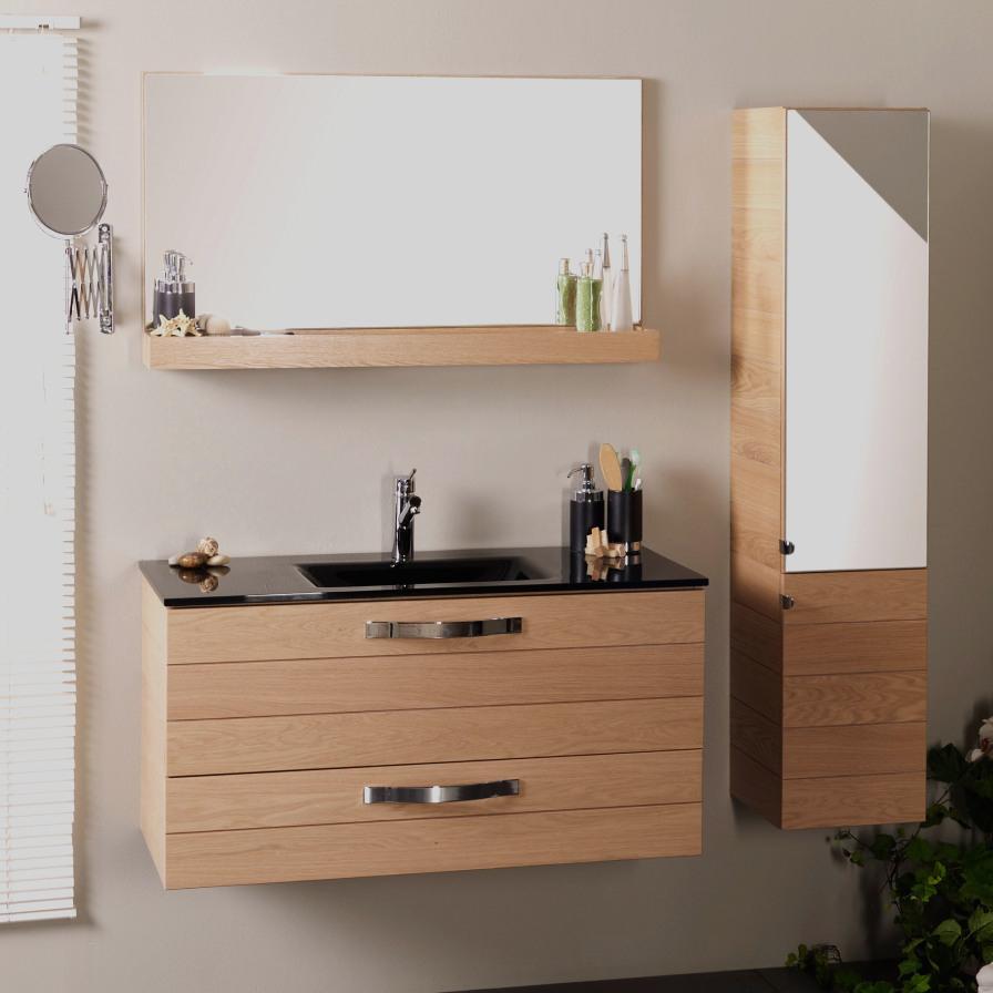Armoire De toilette Miroir Castorama Nouveau Images Parfait 45 Galerie Armoire Avec Etagere Cher – Terrytrippler