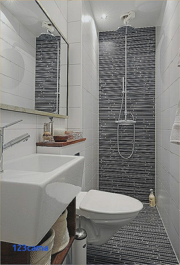 Armoire De toilette Miroir Castorama Nouveau Photographie toilette Dans Salle De Bain Meilleur Armoire De toilette Miroir 130