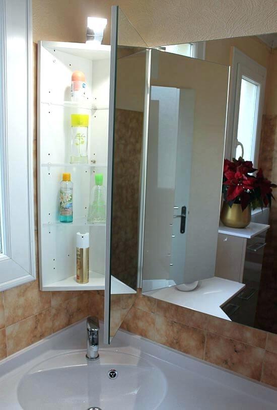 Armoire De toilette Miroir Castorama Unique Images Nouveau Castorama Reims Meuble Salle De Bain Pour Idee De Salle De
