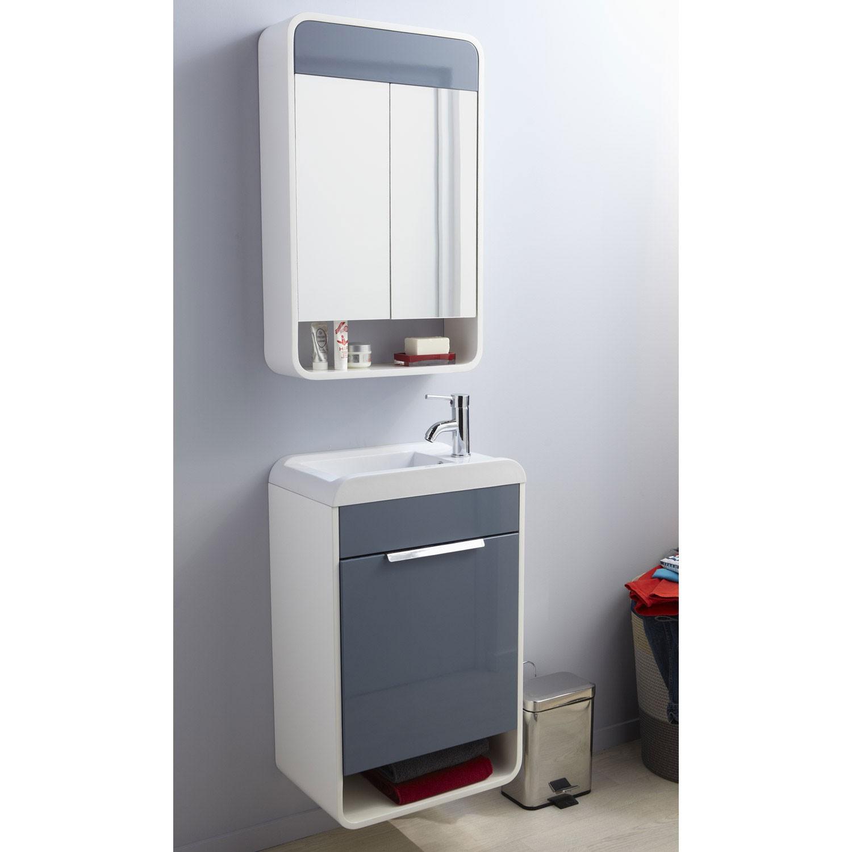 Armoire De toilette Miroir Castorama Unique Photos Meuble De toilette 30 Armoire Pour Salle Bain Avec Miroir