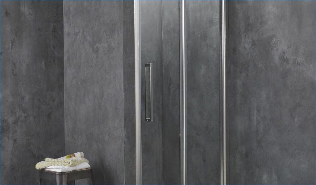 Armoire De toilette Miroir Leroy Merlin Beau Collection Leroy Merlin Porte Placard Capgun Ics