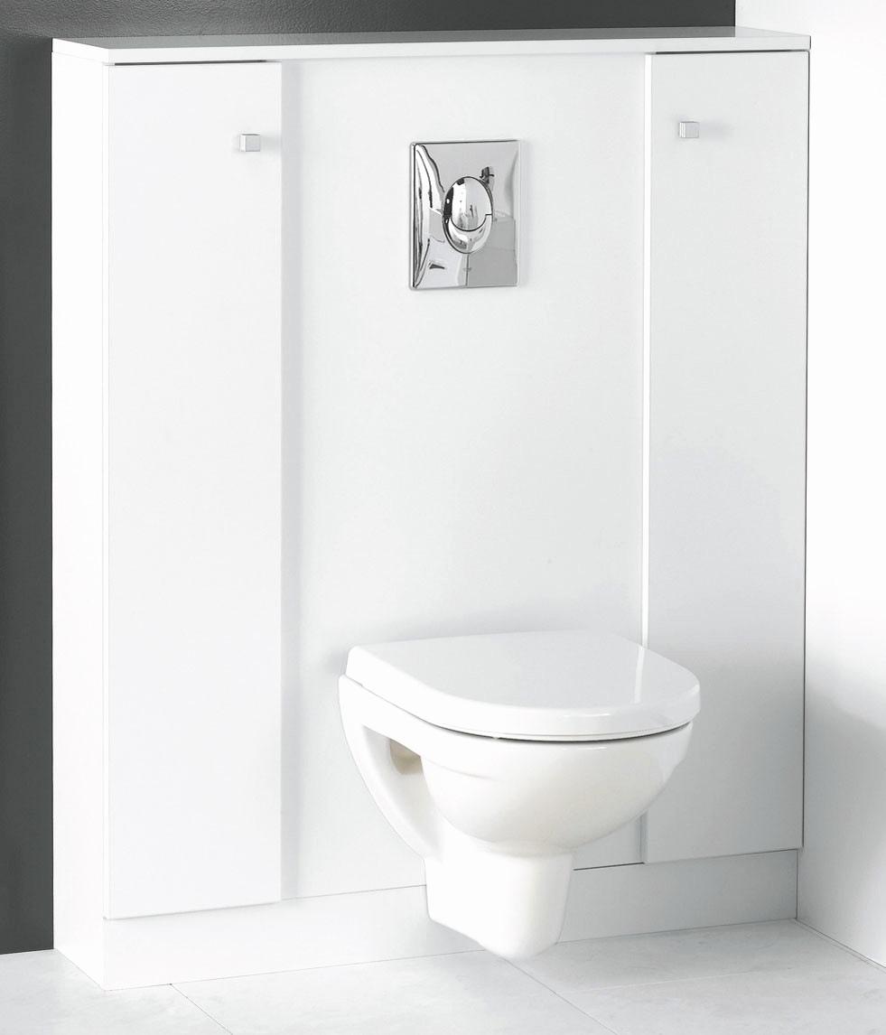 Armoire De toilette Miroir Leroy Merlin Beau Galerie Armoire Rangement Leroy Merlin Beau 20 Beau Leroy Merlin Meuble