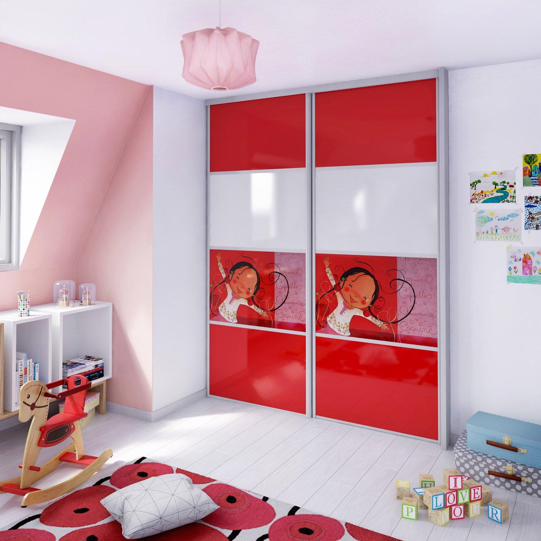 Armoire De toilette Miroir Leroy Merlin Beau Galerie Leroy Merlin Miroir Sur Mesure Excellent Portes De Placard Miroir