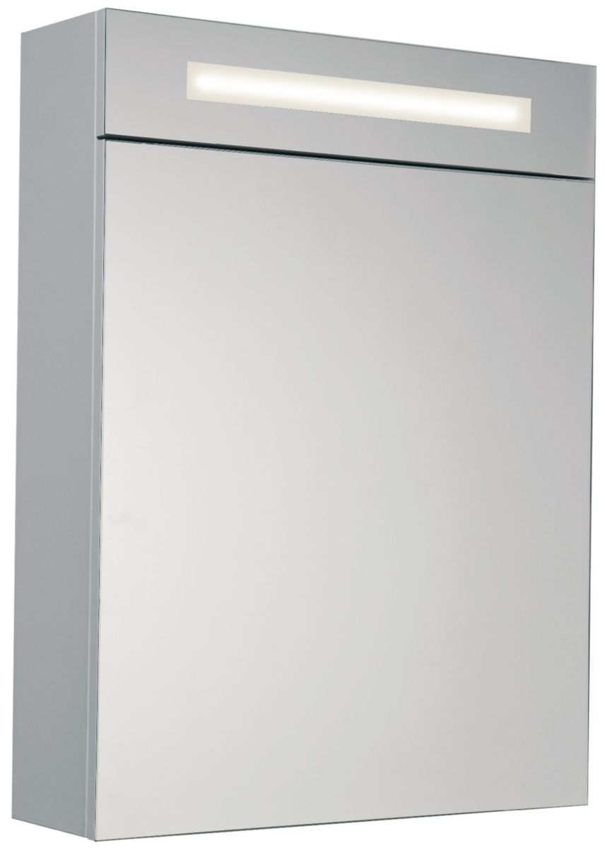 Armoire De toilette Miroir Leroy Merlin Beau Galerie Meuble De toilette 30 Armoire Pour Salle Bain Avec Miroir