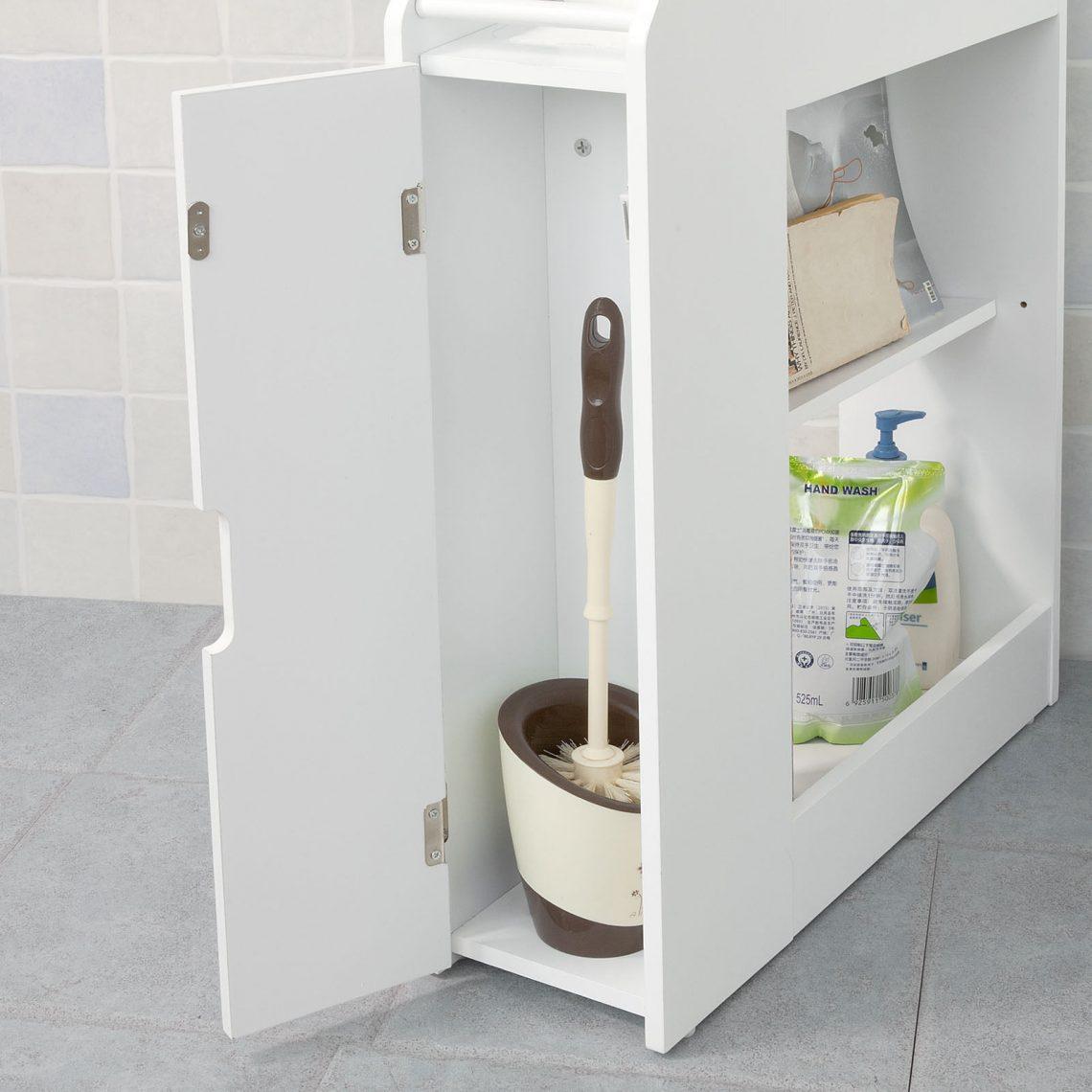 Armoire De toilette Miroir Leroy Merlin Beau Image Ides Dimages De Rehausseur De Wc Leroy Merlin