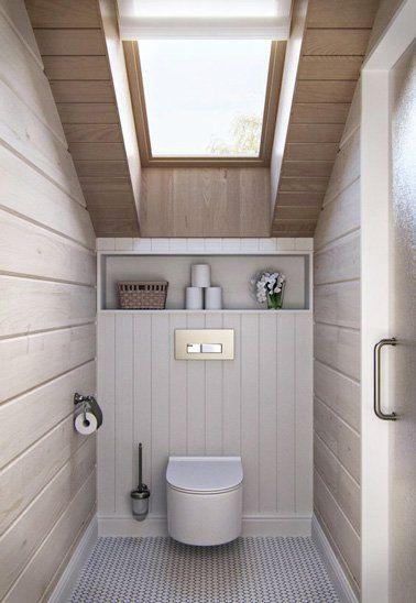 Armoire De toilette Miroir Leroy Merlin Beau Image Lambris A Poser Derriere Tuyauterie Wc Munauté Leroy Merlin