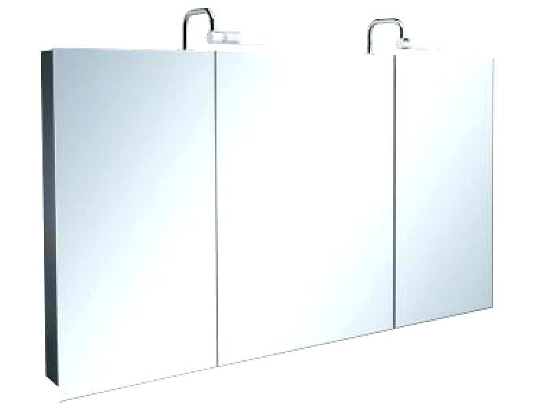 Armoire De toilette Miroir Leroy Merlin Beau Images Armoire 3 Portes Conforama Nouveau Armoire De toilette Miroir