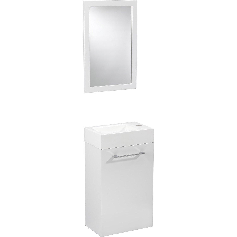 Armoire De toilette Miroir Leroy Merlin Beau Images Armoire Wc Leroy Merlin