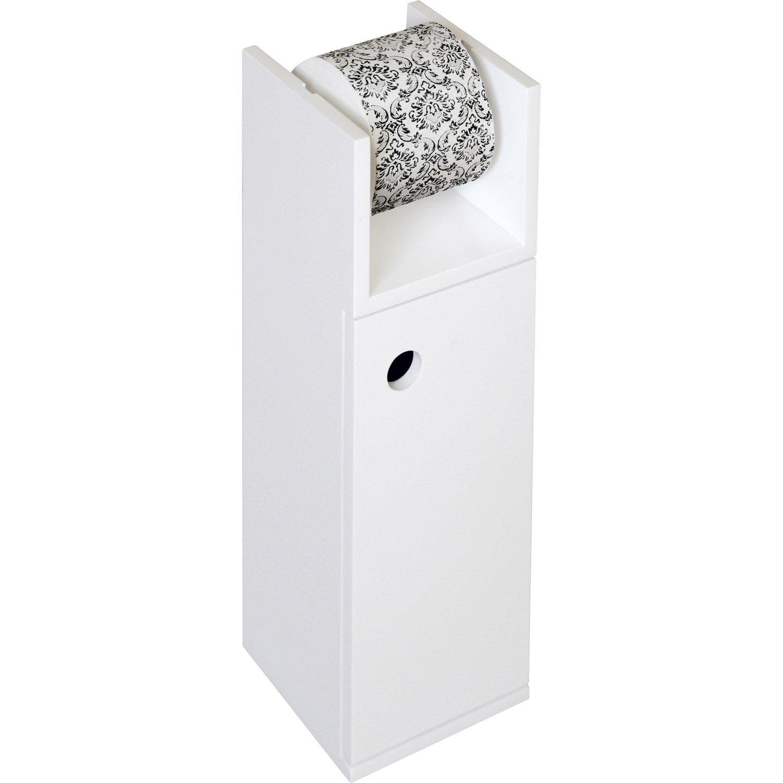 Armoire De toilette Miroir Leroy Merlin Beau Images Wc Leroy Merlin Elegant Tambin Coloqu Papel En La Pared Detrs Del