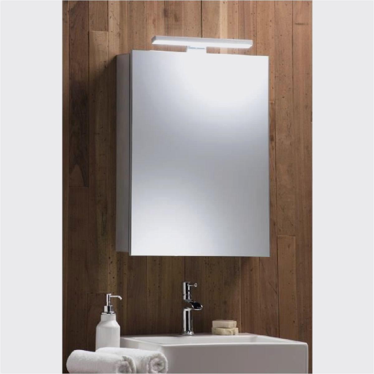 Armoire De toilette Miroir Leroy Merlin Élégant Photographie 42 élégant S De Armoire De toilette Avec Miroir