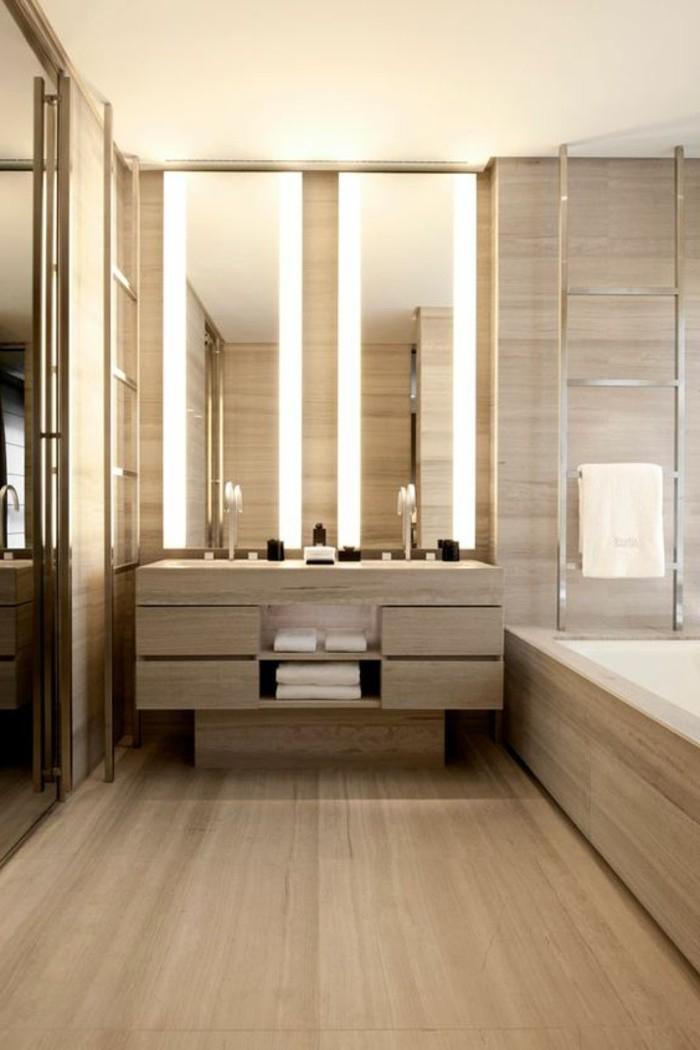 Armoire De toilette Miroir Leroy Merlin Frais Collection Meuble Salle De Bain Neo Amnager Une Petite Moyenne Salle De Bain