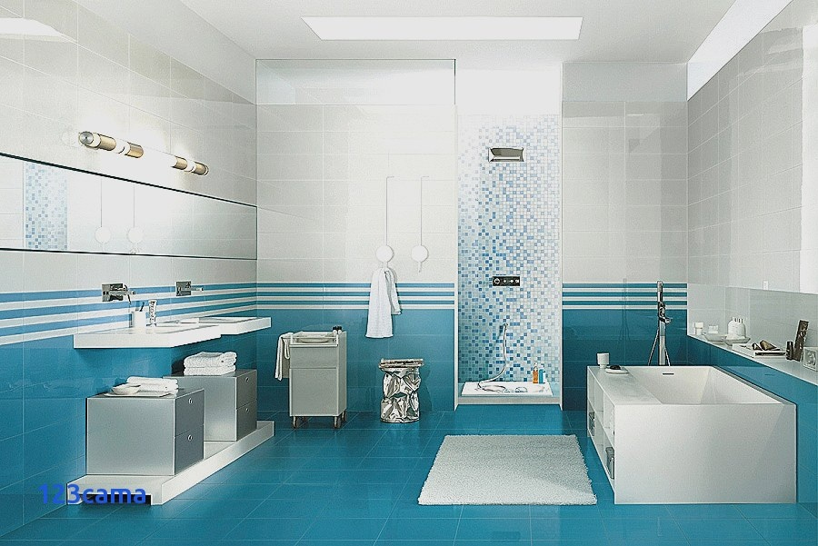 Armoire De toilette Miroir Leroy Merlin Impressionnant Images Armoire De toilette Salle De Bain Nouveau Impressionnant Armoire De