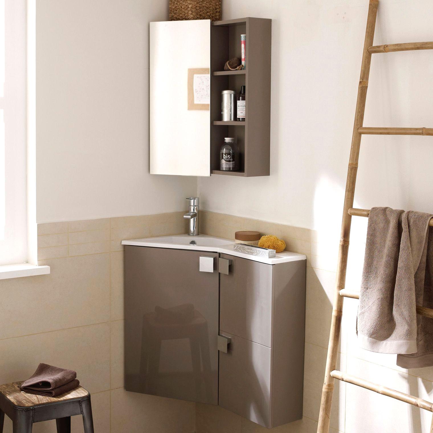 Armoire De toilette Miroir Leroy Merlin Impressionnant Photos Meuble Wc Leroy Merlin Search Results Meuble Wc Avec Lave Main Avec