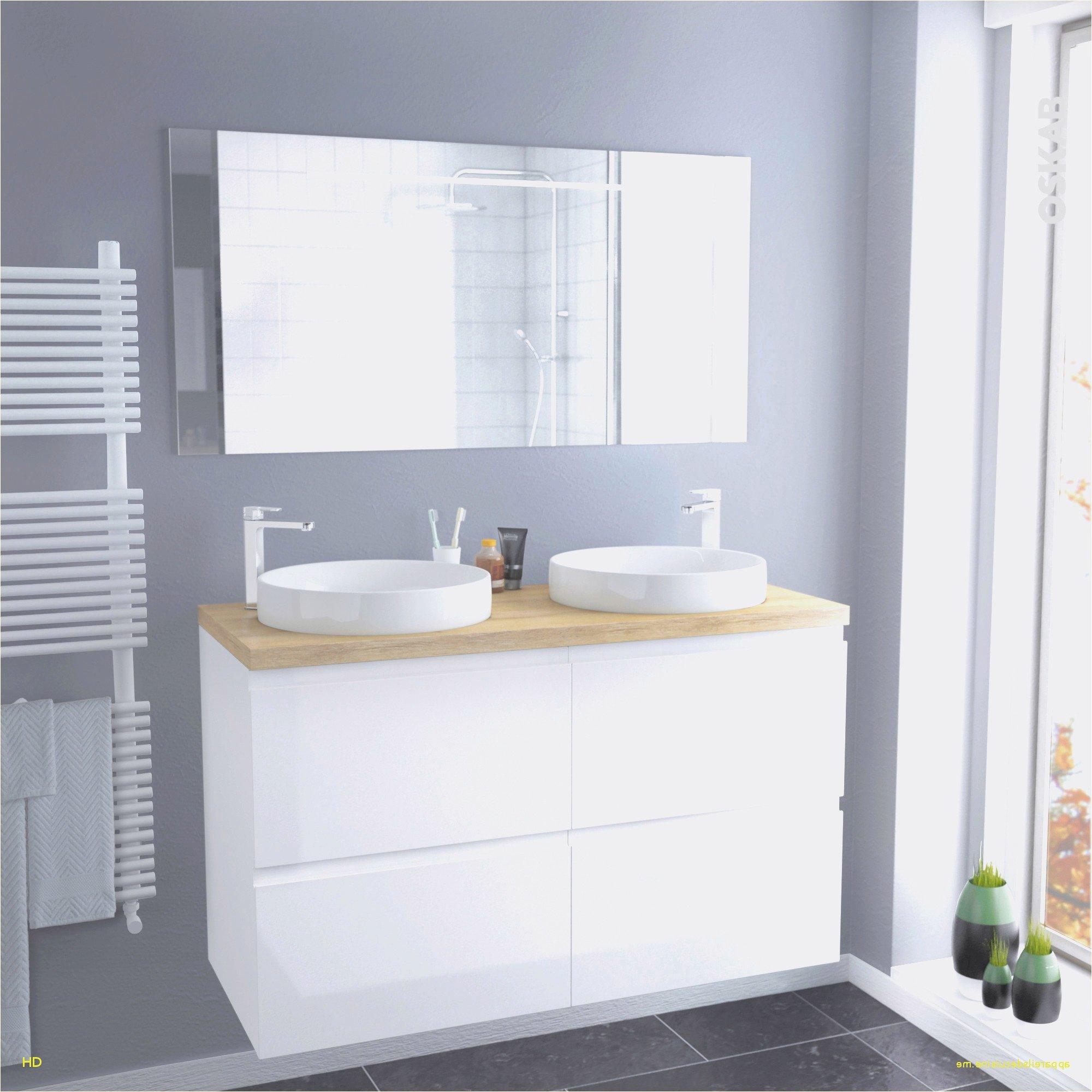 Armoire De toilette Miroir Leroy Merlin Inspirant Galerie Armoire De toilette but