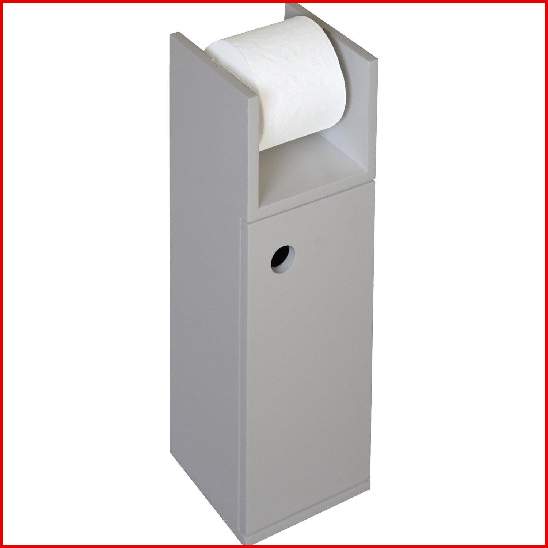 Armoire De toilette Miroir Leroy Merlin Luxe Photos Buffet Leroy Merlin Buffet Salle Manger Ikea Salle A Manger Id Es