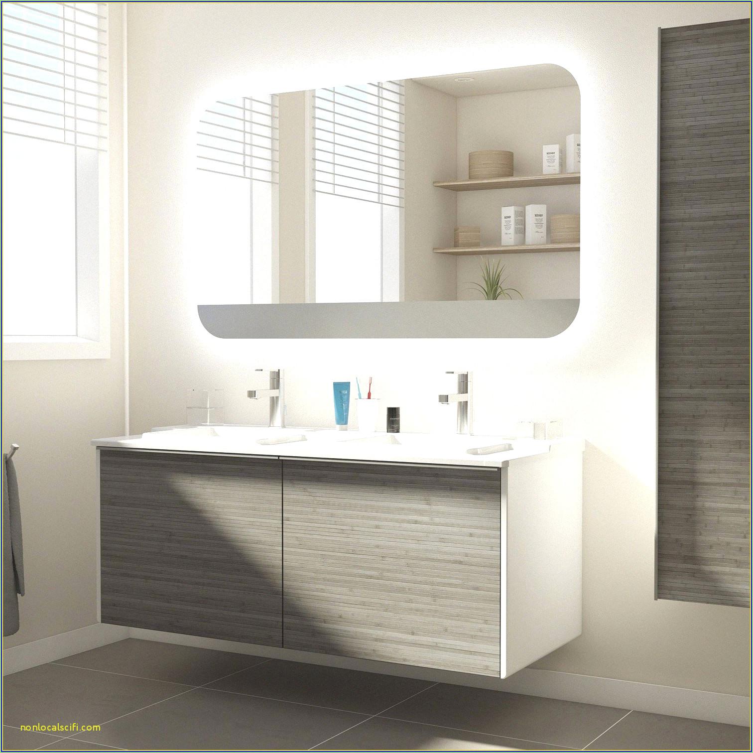 Armoire De toilette Miroir Leroy Merlin Luxe Photos Résultat Supérieur 97 Nouveau Miroir Rangement Salle De Bain Image