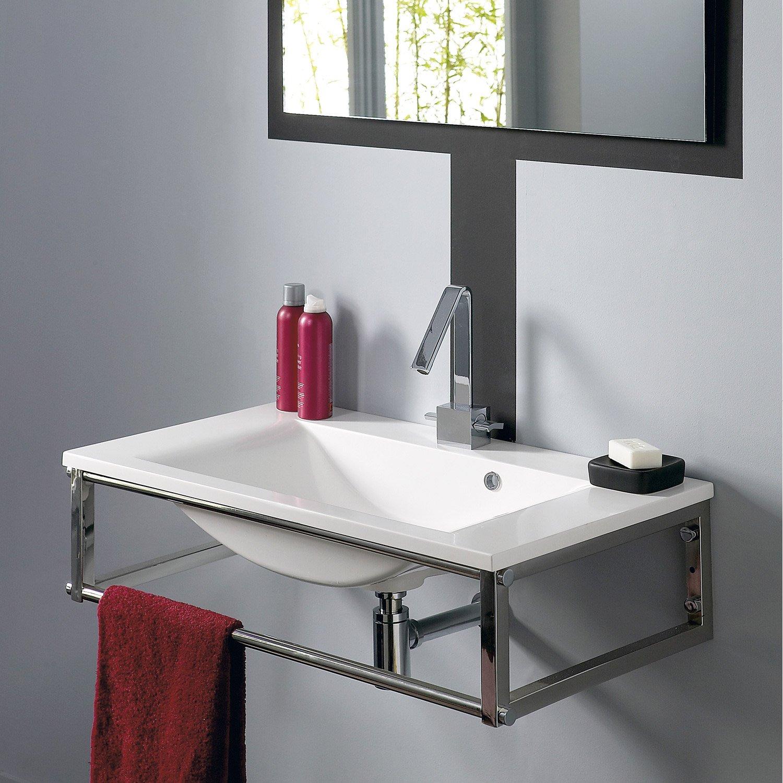 Armoire De toilette Miroir Leroy Merlin Luxe Stock Wc Suspendu Leroy Merlin Ides