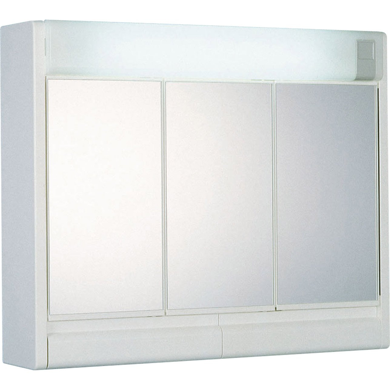 armoire de toilette miroir leroy merlin luxe photos buffet leroy merlin buffet salle manger ikea