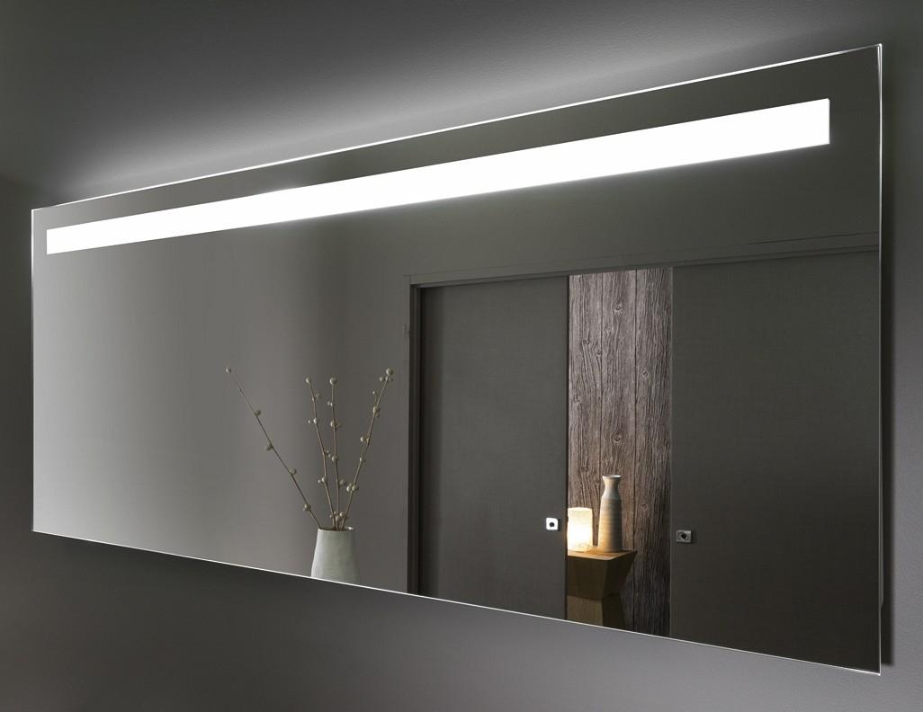 Armoire De toilette Miroir Leroy Merlin Meilleur De Image Eclairage Miroir Salle De Bain Avec Interrupteur Maison Design