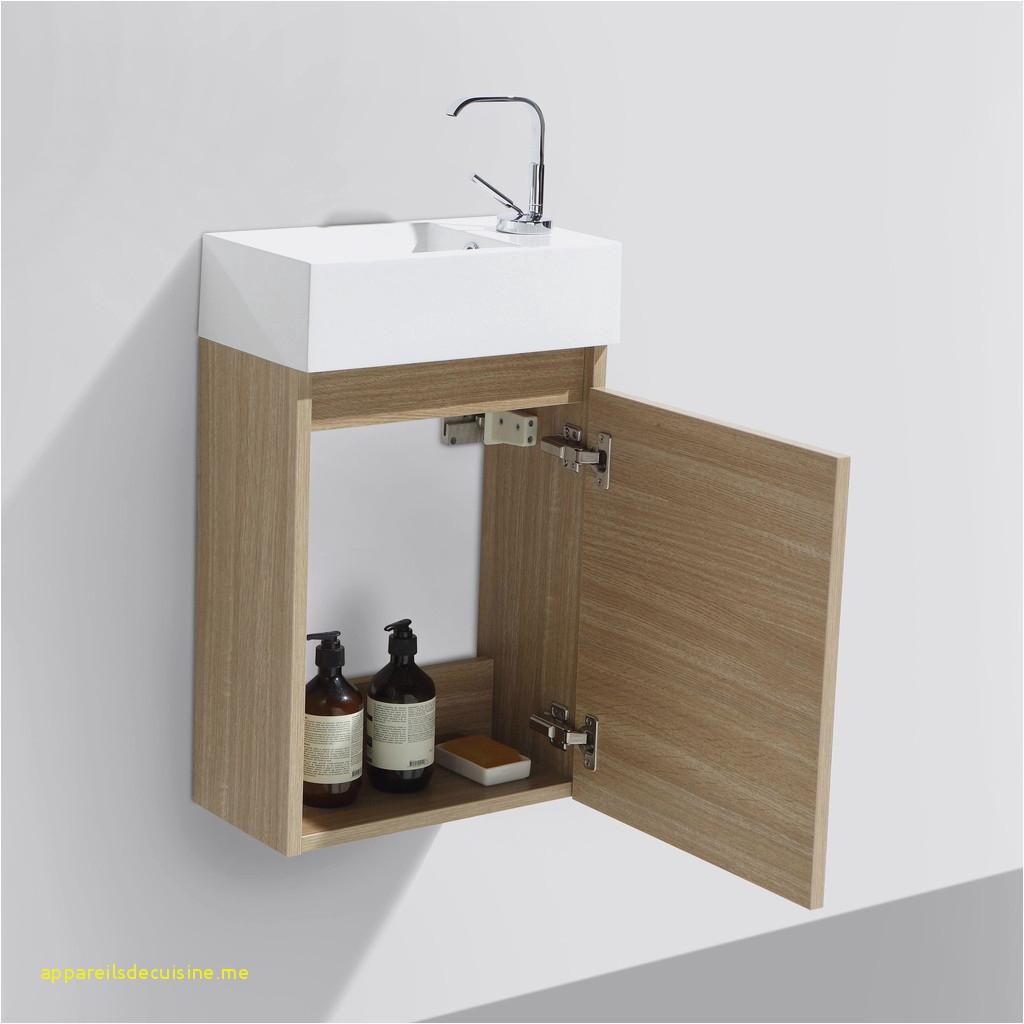Armoire De toilette Miroir Leroy Merlin Meilleur De Photos Armoire De toilette D Angle Pour Rétro Résultat Supérieur 50 Unique