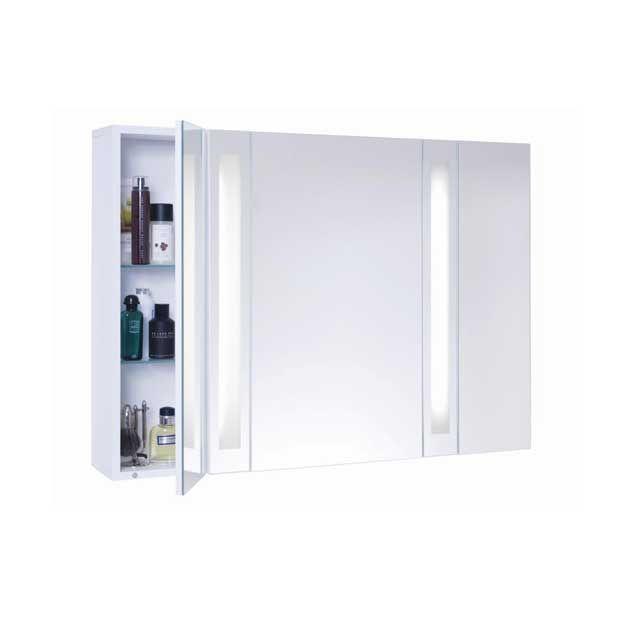 Armoire De toilette Miroir Leroy Merlin Nouveau Image Les 28 Meilleures Images Du Tableau Wc Sur Pinterest