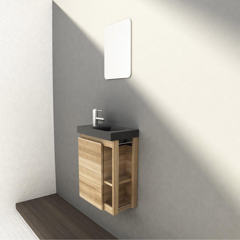 Armoire De toilette Miroir Leroy Merlin Nouveau Photos Wc Leroy Merlin Elegant Tambin Coloqu Papel En La Pared Detrs Del