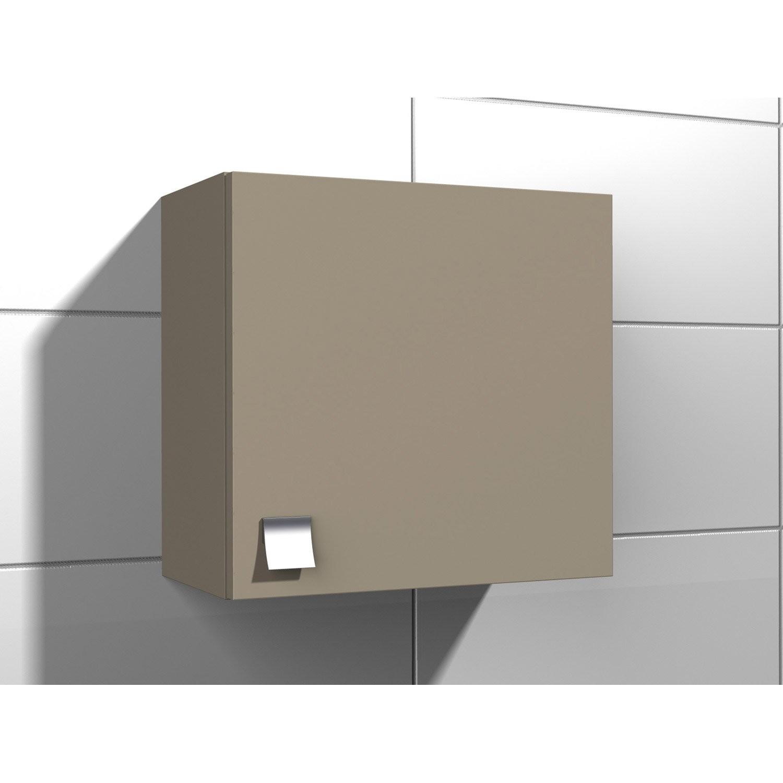 Armoire De toilette Miroir Leroy Merlin Unique Collection Accessoire Wc Leroy Merlin Awesome Brosse toilette Brosse Wc