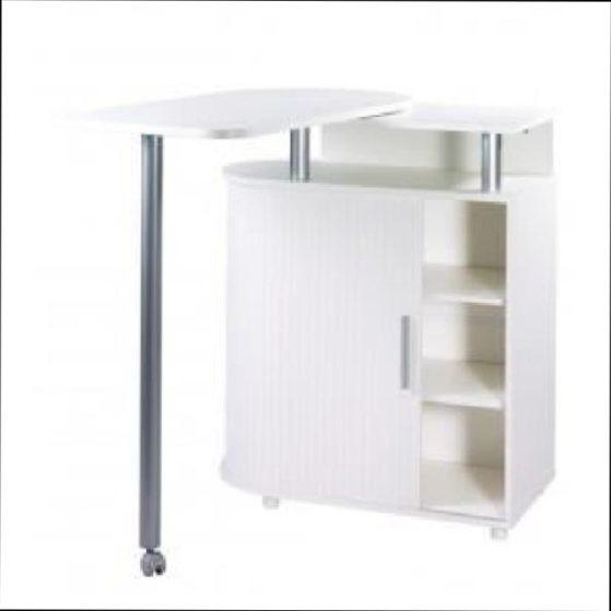 Armoire Lit Escamotable but Beau Image Armoire Avec Table Escamotable Unique Bureau Rabatable Cheap Lit Lit