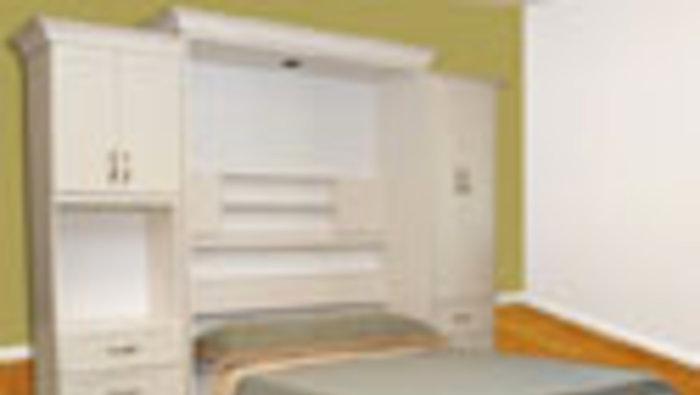 68 meilleur de stock de armoire lit escamotable but - Lit Escamotable But